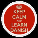 TEČAJ DANSKOG JEZIKA u suradnji s Veleposlanstvom Kraljevine Danske